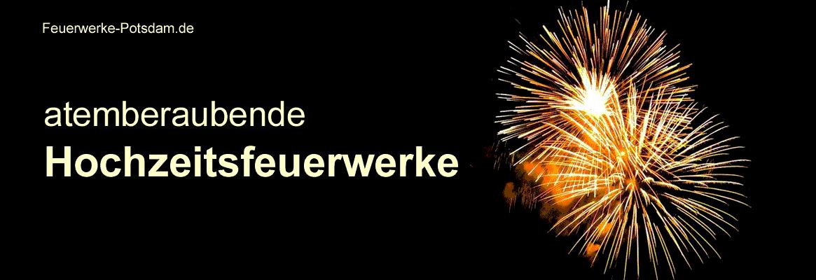 Feuerwerk-Hochzeit-Potsdam
