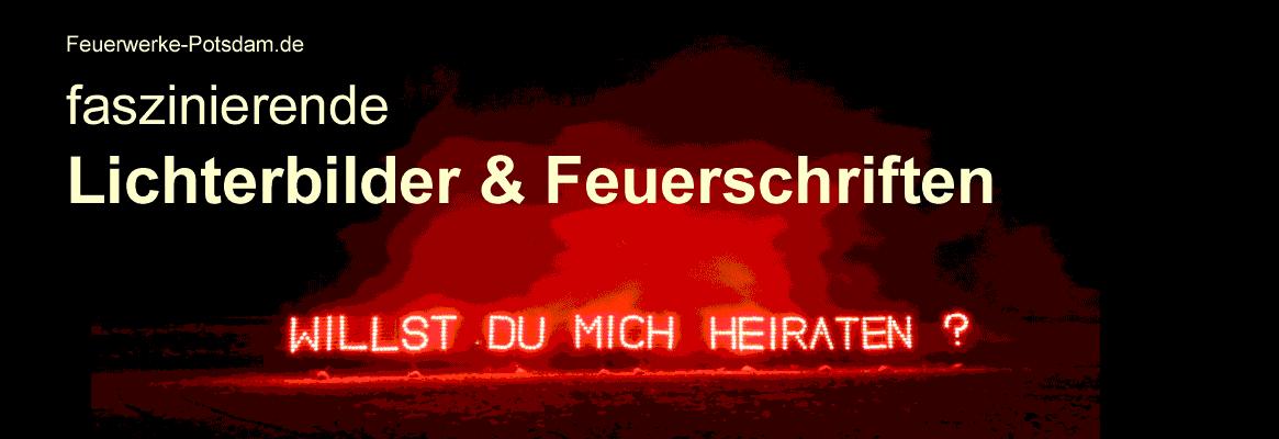 Lichterbilder-Potsdam