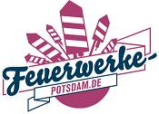 Feuerwerke-Potsdam.de - Feuerwerk für Geburtstage, Hochzeiten, Firmenfeiern und Events in Potsdam